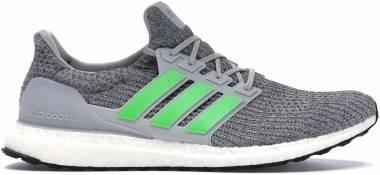 Adidas Ultraboost - Gray (F35235)