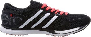 Adidas Adizero Takumi-Sen 3 - Black