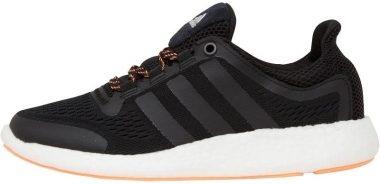 Adidas Pureboost Chill - Black (AD1233)