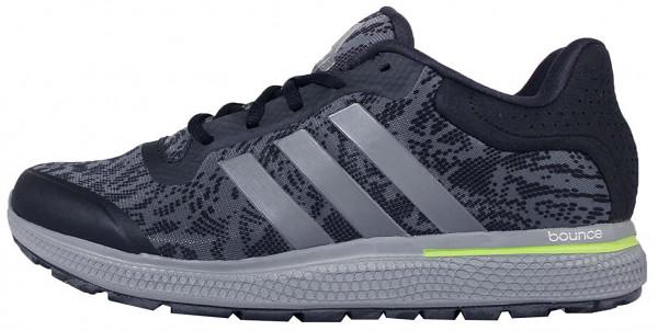 Adidas Energy Bounce Shoes
