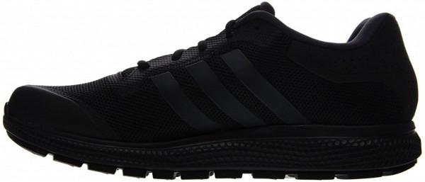 Adidas bounce,pink adidas Donna shoes >off69% originali scarpe