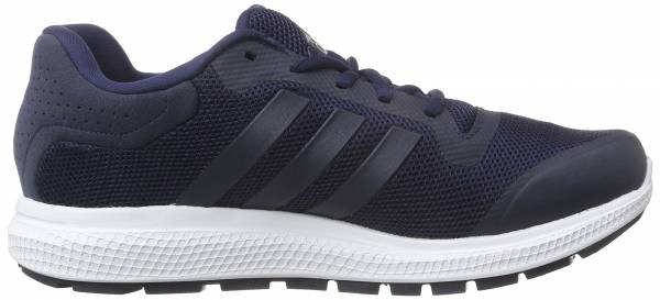 29e59626f61 adidas bounce shoes review