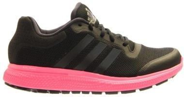 Adidas Energy Bounce - Black (B33962)