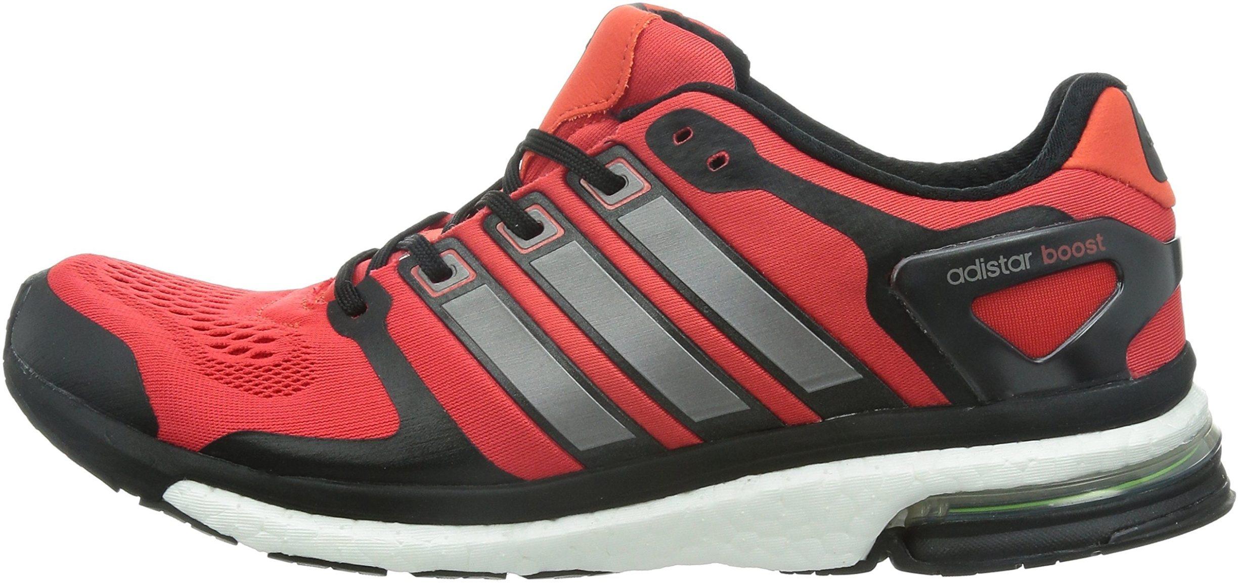 Adidas Adistar Boost ESM - Deals ($65), Facts, Reviews (2021 ...