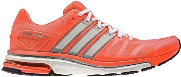 Adidas Adistar Boost ESM woman