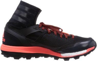 Adidas Adizero XT Boost Core Black Men
