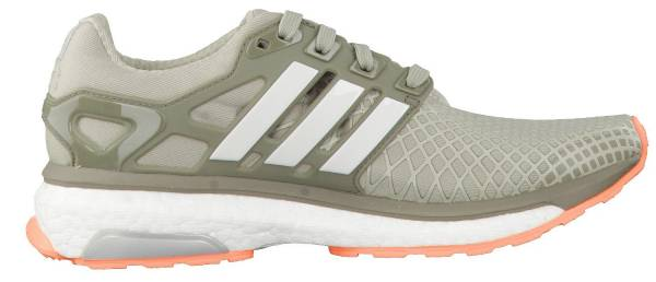 Adidas Energy Boost 2.0 ATR woman sesame /white/ clay