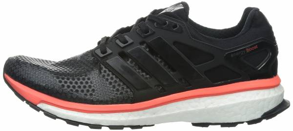 Adidas Energy Boost 2.0 ATR men schwarz