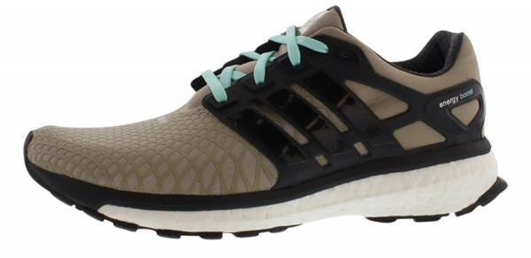 adidas energy boost 2.0 atr ladies running shoe