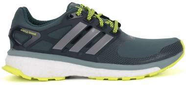 Adidas Energy Boost 2.0 ATR Blue Men