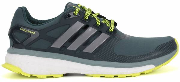 Adidas Energy Boost 2.0 ATR men blue