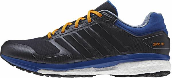 10 Reasons to NOT to Buy Adidas Supernova Glide ATR (Mar 2019 ... 8ea0bfb1d