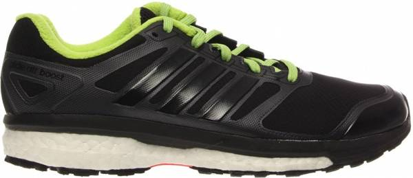 best authentic 816f3 6a709 adidas supernova glide boost atr running shoes ss15