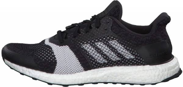 outlet store sale a4f93 1b095 9 Reasons toNOT to Buy Adidas Ultra Boost ST (Apr 2019)  Run
