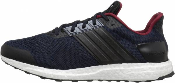 9 Reasons To Not To Buy Adidas Ultra Boost St April 2017
