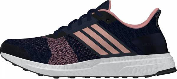 Adidas Ultra Boost ST woman midgre/stibre/conavy