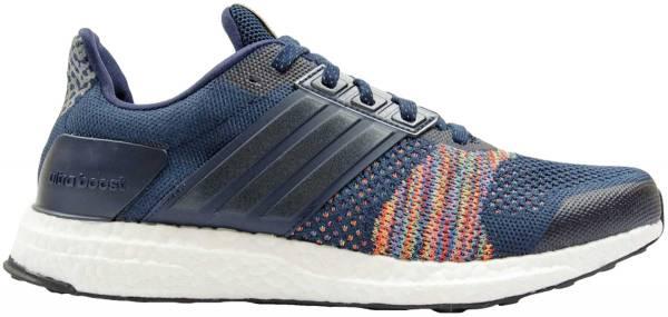 Adidas Ultra Boost ST men *