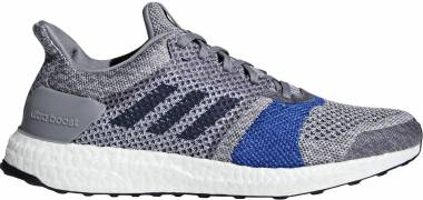 13d9841f6552d 9 Reasons to/NOT to Buy Adidas Ultra Boost ST (Aug 2019) | RunRepeat