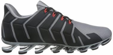 Adidas Springblade Pro - Grey (AQ7560)