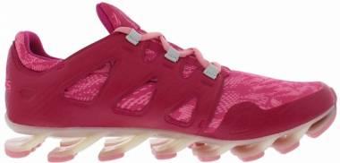 online retailer 41167 8c9d9 Adidas Springblade Pro