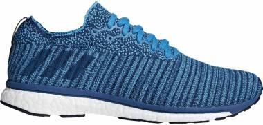 Adidas Adizero Prime - Blue (B37399)