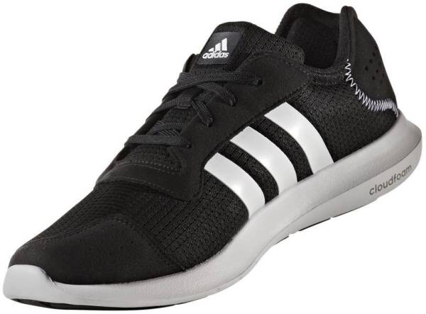 Adidas Element Athletic
