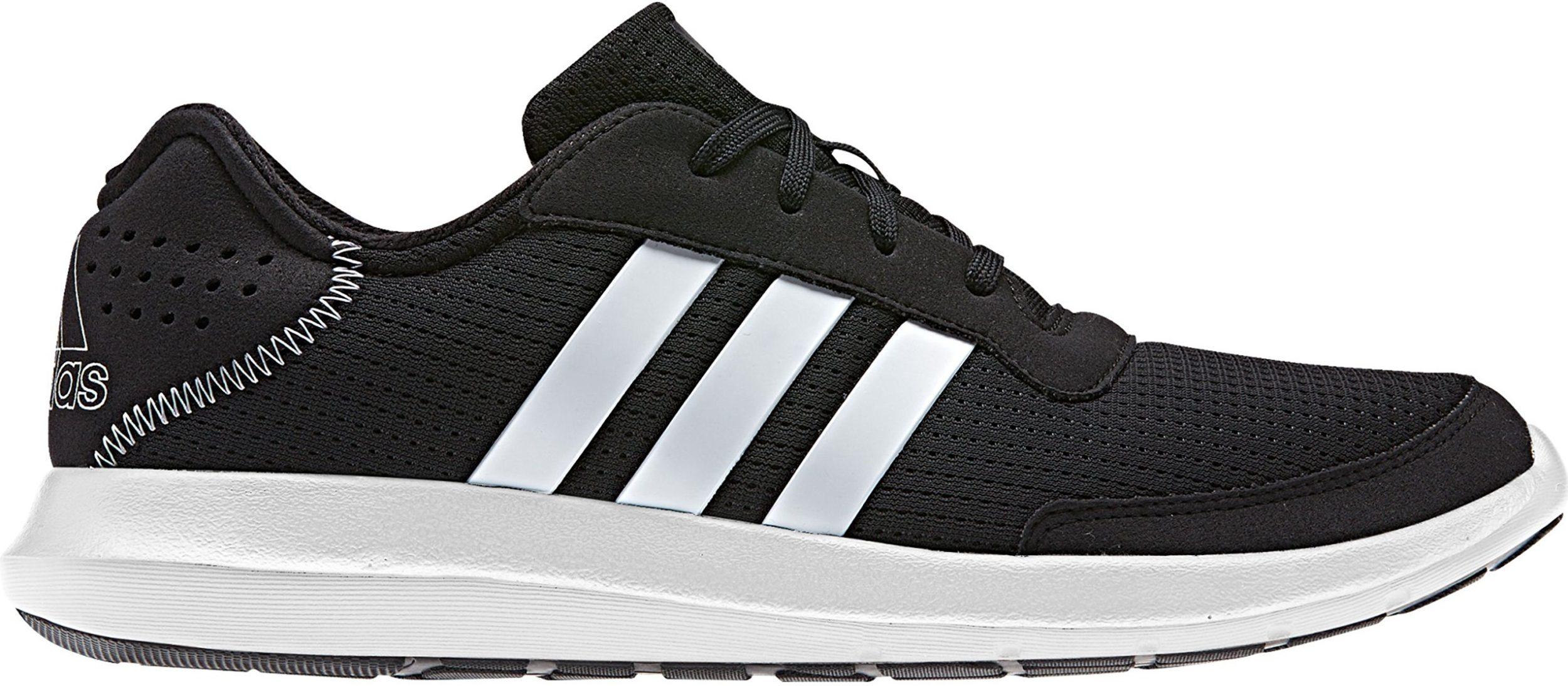 Buy Adidas Element Athletic
