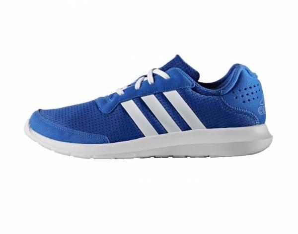 Adidas Element Athletic men azul