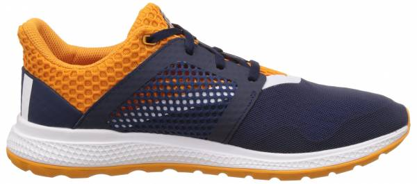 online store 3b2fb 09e12 9 Reasons to NOT to Buy Adidas Energy Bounce 2.0 (May 2019)   RunRepeat