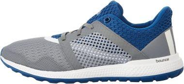 Adidas Energy Bounce 2.0 - Grey (AQ5517)