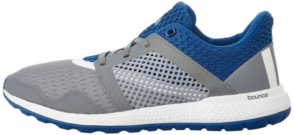 9 Reasons to NOT to Buy Adidas Energy Bounce 2.0 (Mar 2019)  a162327d2