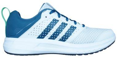 Adidas Madoru - Blue (B33651)