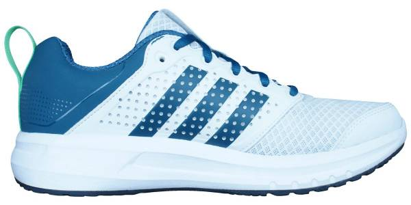 Adidas Madoru - Blue