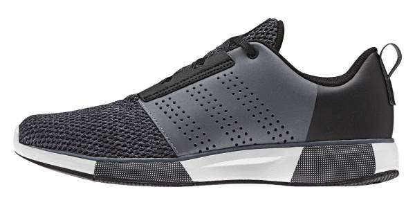 0 Runrepeat 2 To Madoru Reasons Tonot Adidas 2019 may Buy 9 FBwZ0HqT