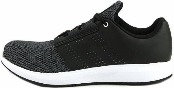 Adidas Madoru 2.0 - Black (S81110)