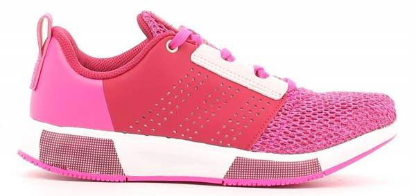 adidas madoru rosa