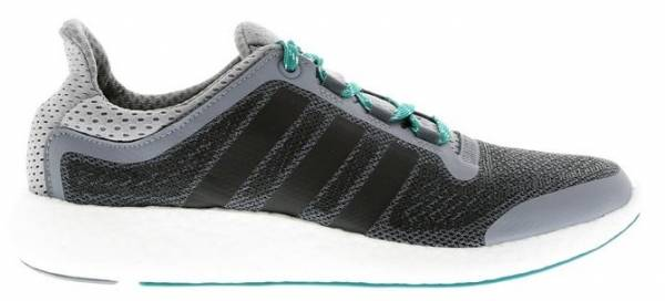 the best attitude 3f69f 37170 adidas boost 2 acquista