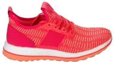 Adidas Pureboost ZG Prime - Orange (AQ6773)