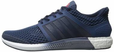 Save 32% On Adidas Road Running Shoes (180 Models In Stock