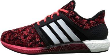 Adidas Solar RNR - Red (AQ1916)