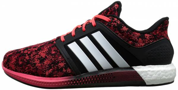 0dd4abea147df 11 Reasons to NOT to Buy Adidas Solar RNR (May 2019)