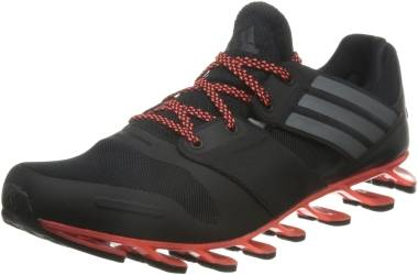 on sale 54544 d2241 Adidas Springblade Solyce