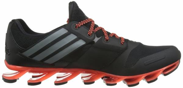 9 Reasons to NOT to Buy Adidas Springblade Solyce (Mar 2019)  14235379aa18