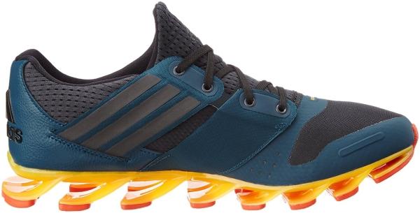 Adidas Springblade Solyce men black