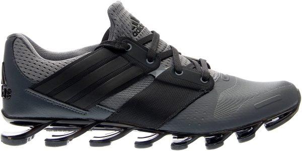 Adidas Shoes 2017 Springblade