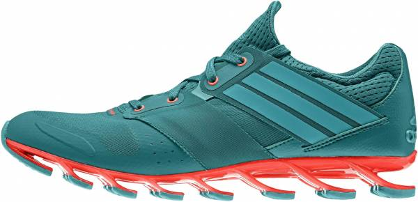 9e7d8a141f49 9 Reasons to NOT to Buy Adidas Springblade Solyce (Apr 2019)