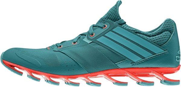 Adidas Springblade Solyce