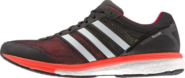 adidas adizero Boston Boost 5 Womens Running Shoes