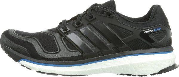 adidas energy boost 2 nere