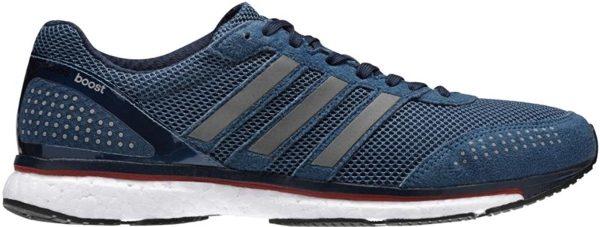 Adidas Adizero Adios Boost 2.0 -